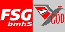 FSG BMHS